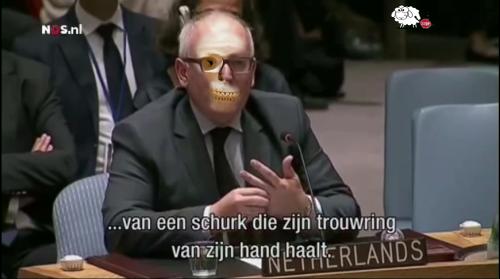 Frans-de-schurk-Timmermans2