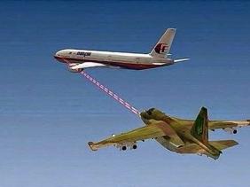 su-25-mh17-approach