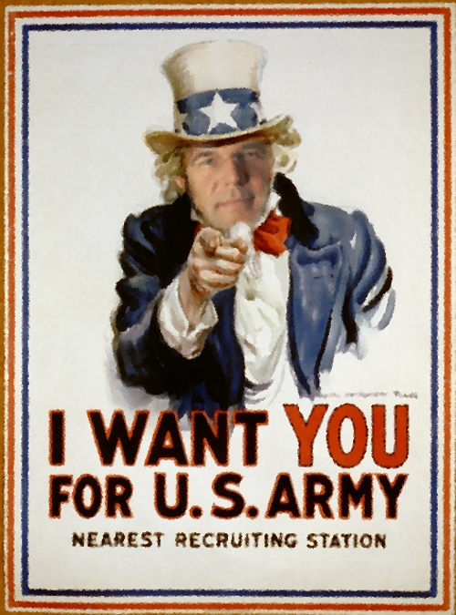 Uncle-Mark-Sam2