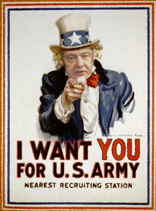 Uncle-Petro-Sam